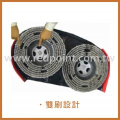CT7085BTDouble-brush-plate.JPG