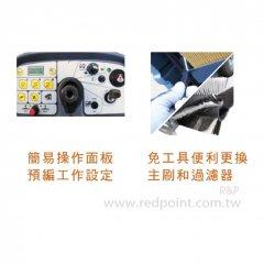 GN1050Explain4-14.jpg