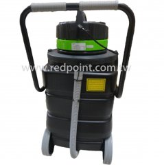 DK303MP-Drainage-pipe-1.jpg